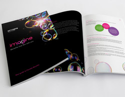 Imagine Benefits Booklet