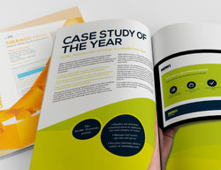 Staffcare Case Studies