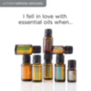 essential-oils-in-love-with-essential-oils.png