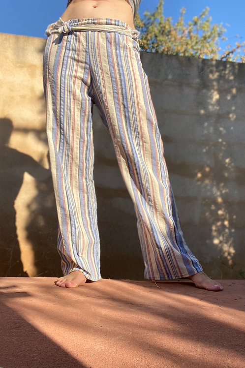 Light Trousers