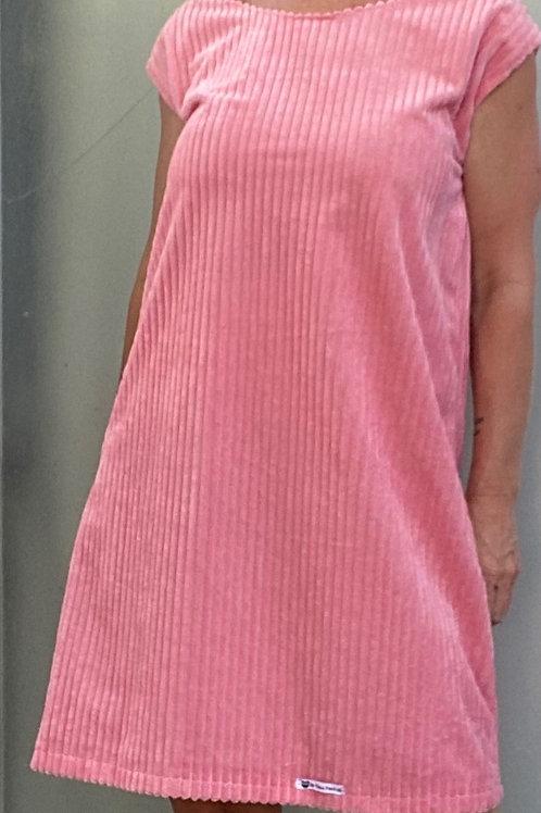 Riwa Dress