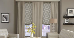 collection-in-roman-shades-fabric-pattern-and-popular-custom-with-blinds-inspirations-10