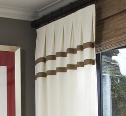 hampton-linen-custom-drapes-2