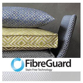 Screenshot_2018-10-24 Home - JF Fabrics.