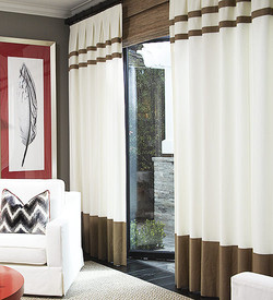 hampton-linen-custom-drapery