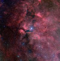 Barnard 44