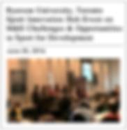 Screen Shot 2020-05-11 at 10.44.10 AM.pn