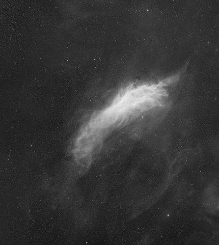 NGC 1499