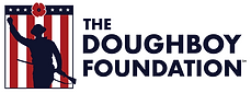 DoughboyFoundationLogo.png