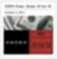 Screen Shot 2020-05-04 at 6.32.09 PM.png