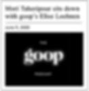 Screen Shot 2020-06-23 at 6.45.16 PM.png