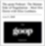 Screen Shot 2020-06-11 at 3.14.38 PM.png