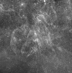 Supernova Remnant G70.0-21.5
