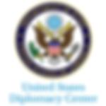 USDC_Logo.png
