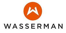 Wasserman_logo.jpg