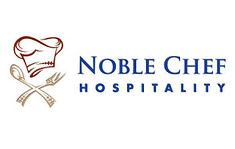 Noble_Chef_Hospitality_450x285_af7cb97a-