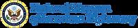 National-Museum-of-American-Diplomacy-Logo-Horizontal-Blue.png