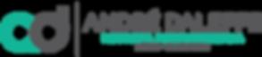 Logotipo-DEITADO-CRM.png