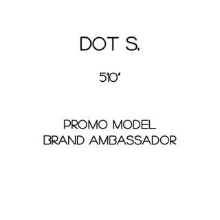 Dot S.