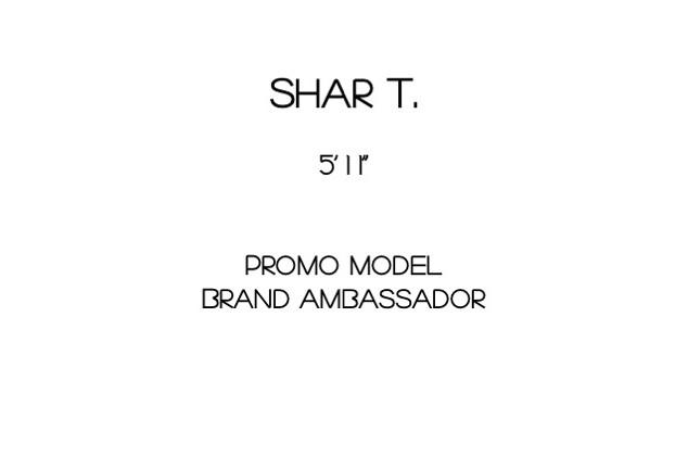 Shar T card.jpg