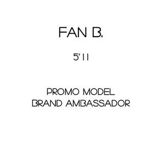Fan B card.jpg
