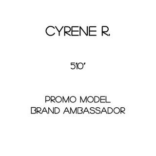 cyrene r card.jpg