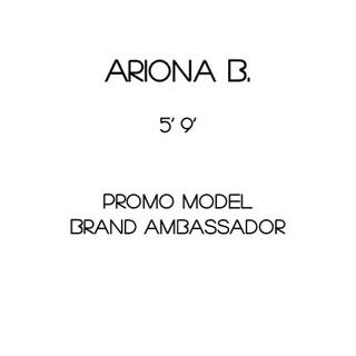 Ariona B card.jpg