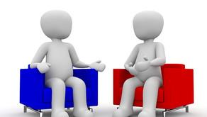 Hogy zajlik egy oldás / konzultáció?