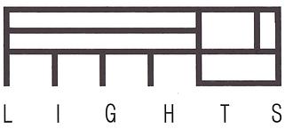 ロゴ ギンプ 090513.png