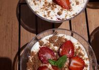 Tiramisu fraise.jpg