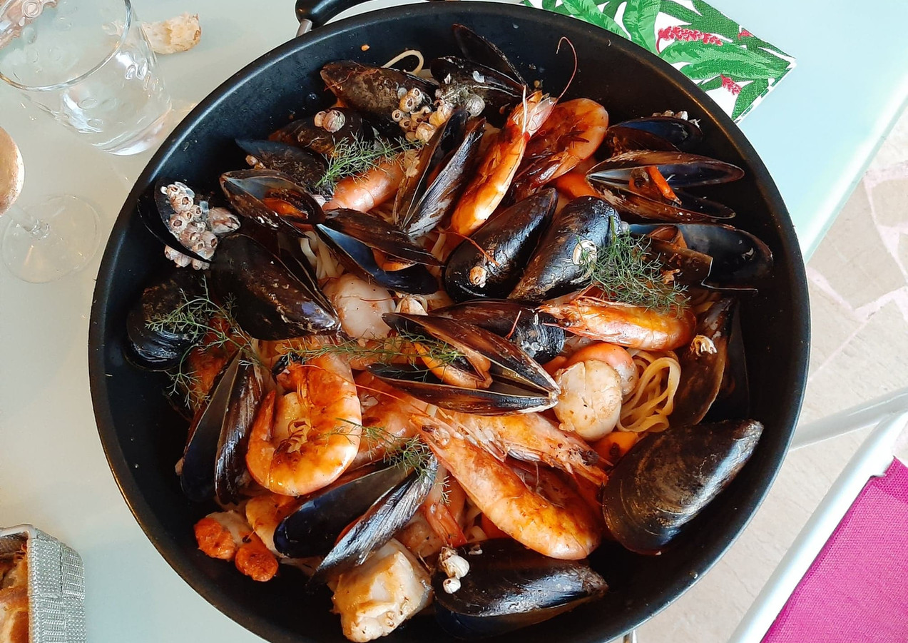 pate aux crustacés.jpg