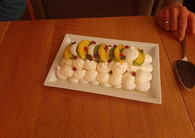 pavlova aux fruits exotiques.jpg