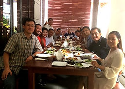 Gil_with_emerging_leaders_Cambodia_edite
