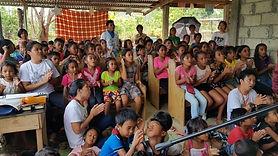Philippines - 20180226_113915.jpg