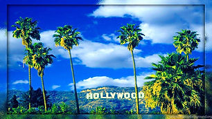 hollywood-wallpaper-hollywood-wallpaper-