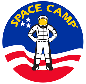 Space Camp: a small but wonderful hope