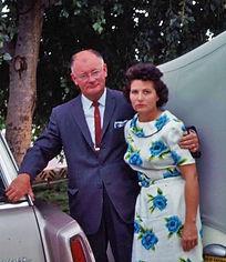 Hugh & Marjorie Mullane.jpg