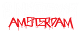 funkfreaks logo white-red.png
