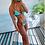 Thumbnail: Fixo Tiffany Shine com Marinho