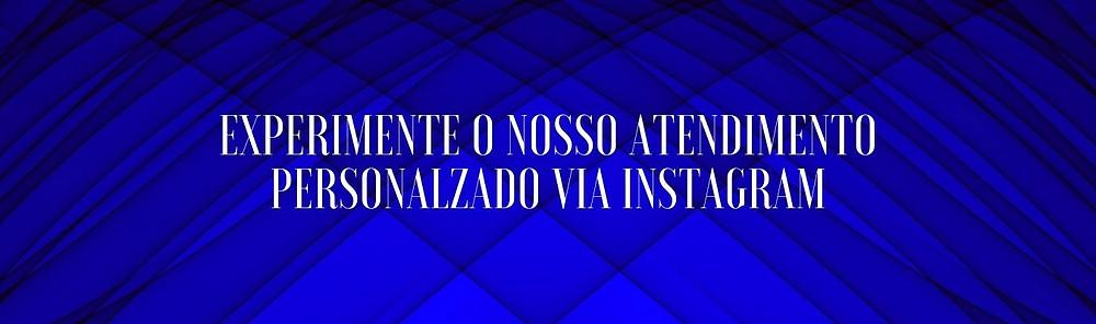 atendimento biquíni azul royal instagram