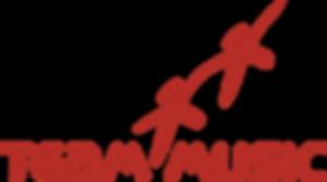 Team Music - Kreativ Teambuilding i Danmark
