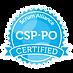 seal-csppo_small.png