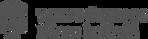 logo_pc_mv.png