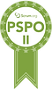 Scrumorg-PSPOII_certification-small.png