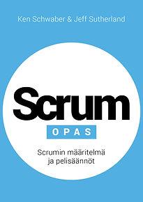 Scrum_opas_kansi.jpg