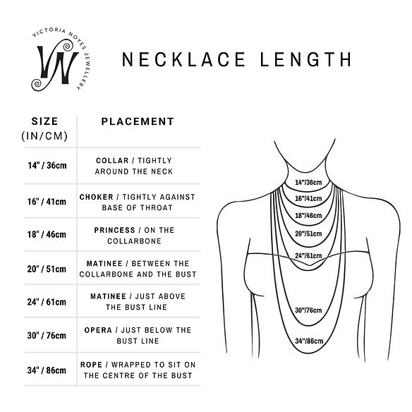 VNJewellery Necklace sizes.png