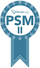 Scrumorg-PSMII_certification-small.png