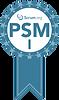 Scrumorg-PSMI_certification-small.png