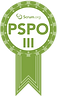 Scrumorg-PSPOIII_certification-small.png