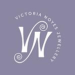 VN logo colour.png